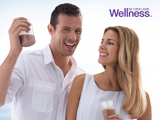 wellness_wallpaper_2_real